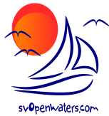 cropped-cropped-svopenwaters-logo_web-address2.png