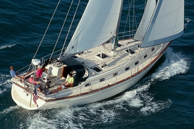 islandpackat-1-740